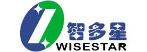 湖南智多星软件股份有限公司